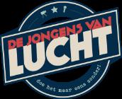 Logo JVL